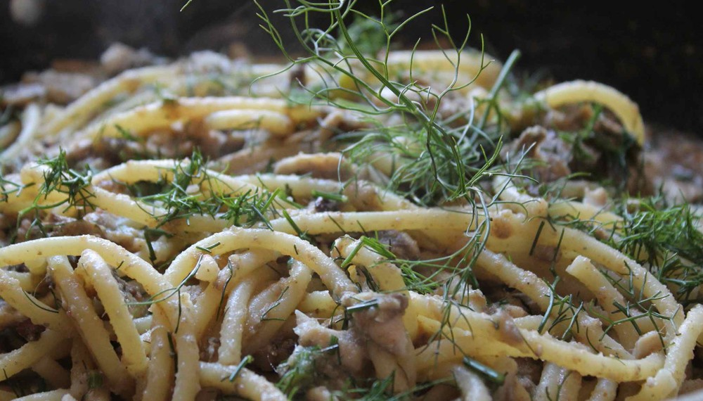 sicily and food and culture - photo#24