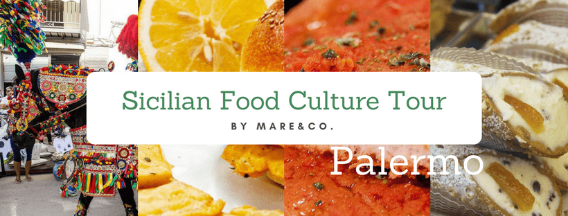 sicily and food and culture - photo#19